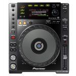 pioneer_cdj-850-k-2